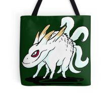 【2700+ views】NARUTO: Five-tails Kokuo (五尾·穆王) Tote Bag