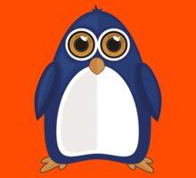 Blue Penguin 2 Kids Clothes