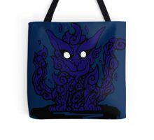 【3100+ views】NARUTO: Two-tails Matatabi (二尾·又旅) Tote Bag