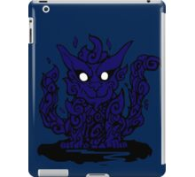 【3100+ views】NARUTO: Two-tails Matatabi (二尾·又旅) iPad Case/Skin