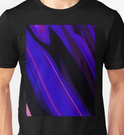 Streaks Unisex T-Shirt