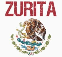 Zurita Surname Mexican by surnames