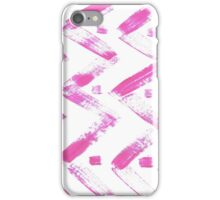 7 DAYS OF SUMMER- DESIGNER Collection AP21 iPhone Case/Skin