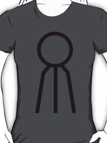 【5600+ views】Pokemon Groudon (pattern) T-Shirt