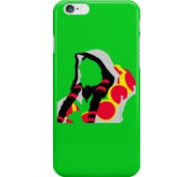Thrall Hearthstone pop Style iPhone Case/Skin