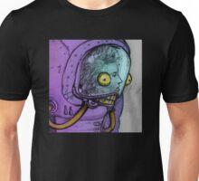 Just Trevor Unisex T-Shirt