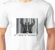 Chained By Capitalism Unisex T-Shirt