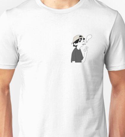 Joji Miller Unisex T-Shirt