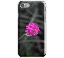 Pinky iPhone Case/Skin