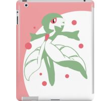 【16100+ views】Pokemon  Gardevoir iPad Case/Skin