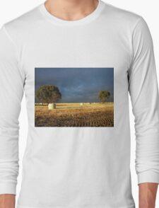 Farmlife 2 Long Sleeve T-Shirt
