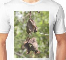 All Dried Up Unisex T-Shirt