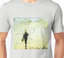 Days of Future Passed Unisex T-Shirt
