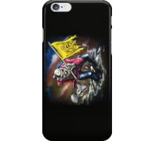 "The ""Steel City"" Trooper iPhone Case/Skin"