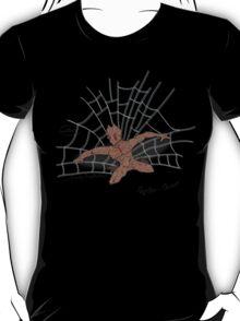 The freindly neighberhood Spider-Groot T-Shirt