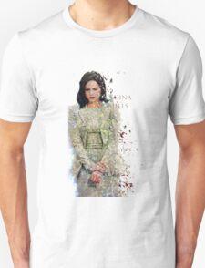 Regina Unisex T-Shirt