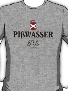 Pißwasser T-Shirt