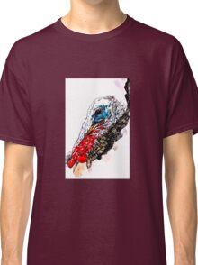 Jive Turkey Classic T-Shirt