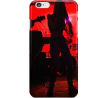 Learn 2 Fly iPhone Case/Skin