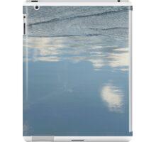 Heavens Above iPad Case/Skin