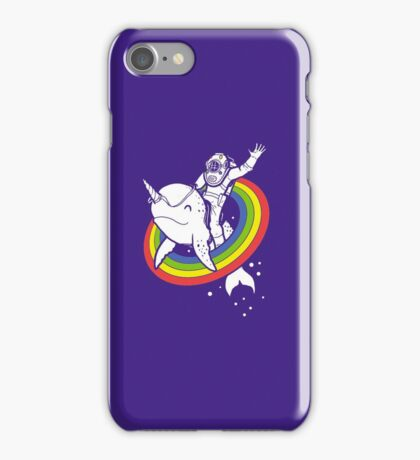 Epic Combo #24 iPhone Case/Skin