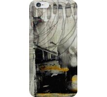MYSTIFIED iPhone Case/Skin