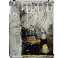 MYSTIFIED iPad Case/Skin