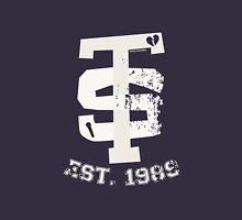 TS college Long Sleeve T-Shirt