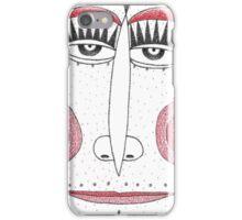 The Mystic iPhone Case/Skin