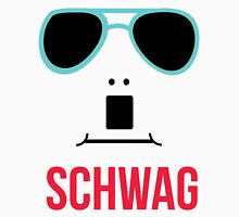Schwag Unisex T-Shirt