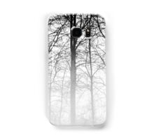 9.11.2014: November II Samsung Galaxy Case/Skin