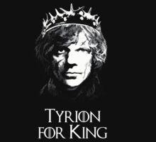 Tyrion ( GoT ) Kids Clothes