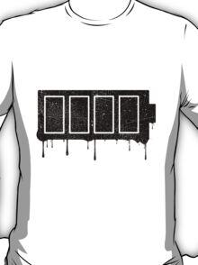 Full of energy #2 T-Shirt