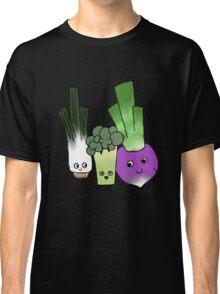 Vegetipals Classic T-Shirt