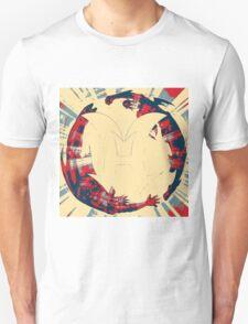 Elemental Hero T-Shirt