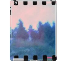 Grand Light iPad Case/Skin