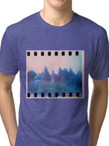 Grand Light Tri-blend T-Shirt