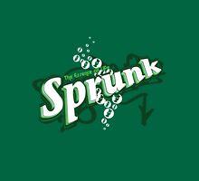 Sprunk! T-Shirt