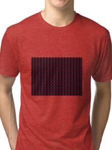 RUSTIC EXECUTIVE GREY DESIGN  Tri-blend T-Shirt