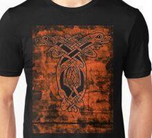 vagabonds relic Unisex T-Shirt