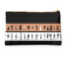 The Olympians & Modern Selves Studio Pouch