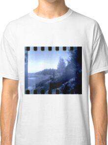 Portrait of Jess Classic T-Shirt
