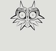 Majora's Mask Lines Unisex T-Shirt