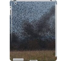 Starling Roost! iPad Case/Skin