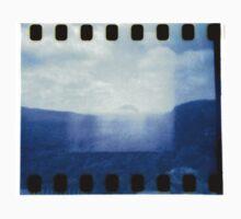 Lake of the Clouds Escarpment T-Shirt
