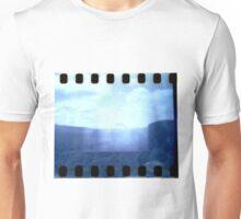 Lake of the Clouds Escarpment Unisex T-Shirt