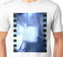 Quincy Mine Unisex T-Shirt