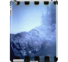 Lake Superior iPad Case/Skin