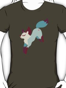 Adorable Fox T-Shirt