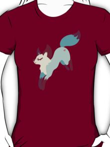 Adorable Fox T-Shirt